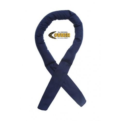 navy dunkelblau